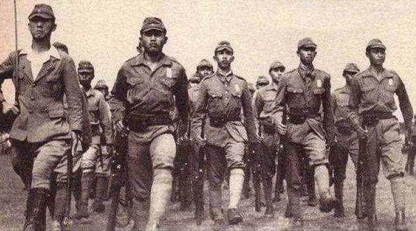 二战已经过去75年,为何日本老兵不但不认错,反而还振振有词
