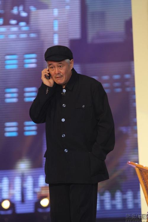 62岁赵本山为武汉捐款1000万,本山大叔让人敬佩