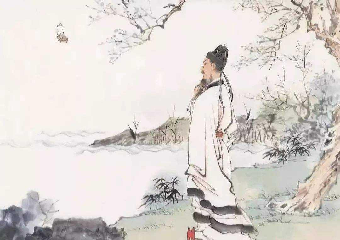 """<b>今天,让我们吟""""故人西辞黄鹤楼"""",共同期待""""烟花三月下扬州""""</b>"""