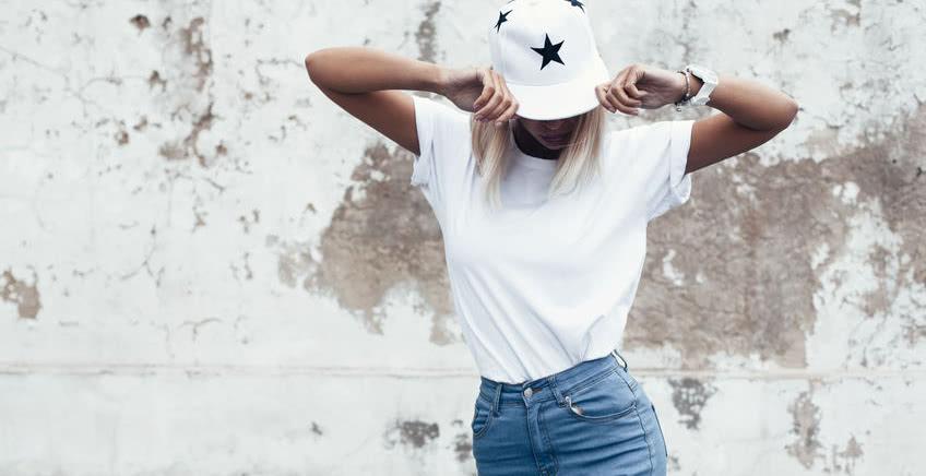 Shopee时尚饰品品类新加坡&菲律宾站点Q3重点子类目概览