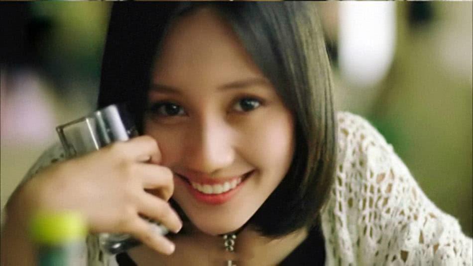 她是实力派女演员,嫁给影帝老公恩爱9年,今42岁美丽依旧!