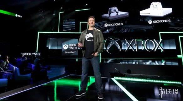 微软正在对近几年第一方游戏不佳进行一系列改变!