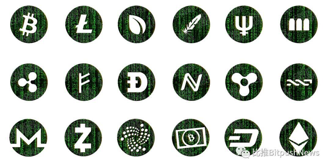 彭博社:比特币在今年的加密反弹中败给了一些僵尸币