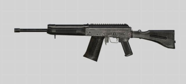 和平精英:霰弹枪怎么样才能玩好?掌握好这几个细节