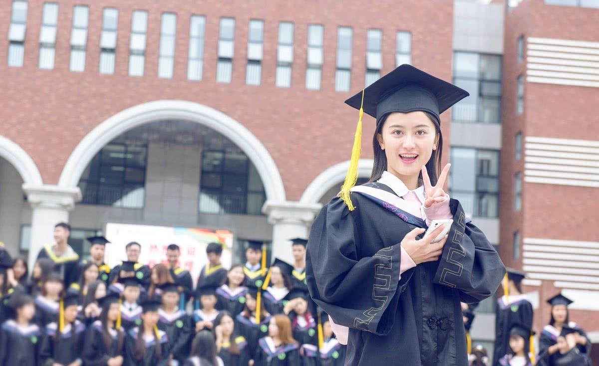 """985毕业生去哪里就业?北上广受""""青睐"""",二线城市也吸纳人才"""