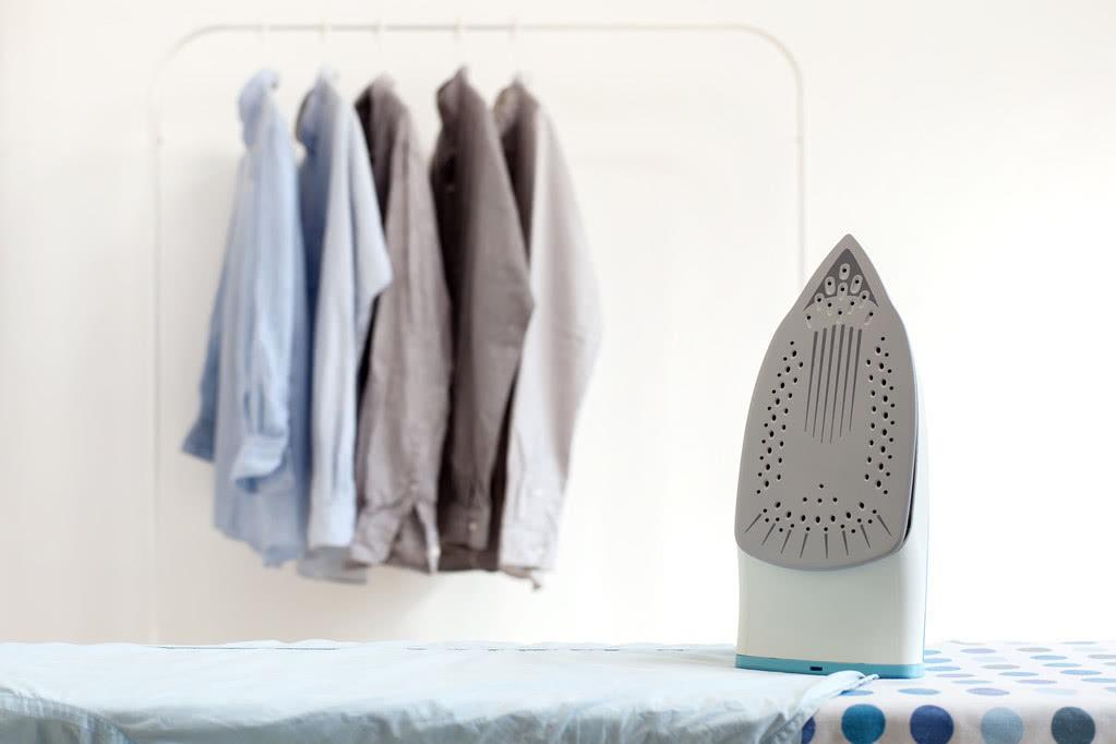 你真的明白衣物收纳吗?从洗涤开始,每个细节都影响着衣物的寿命