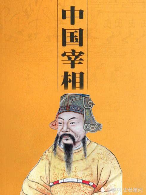 朱元璋亲手埋下一颗种子,不想结出这等恶果,最终害了大明