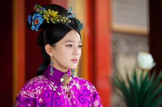 她是雍正唯一的妹妹,太后亲自养大,封固伦公主,却只活了20岁