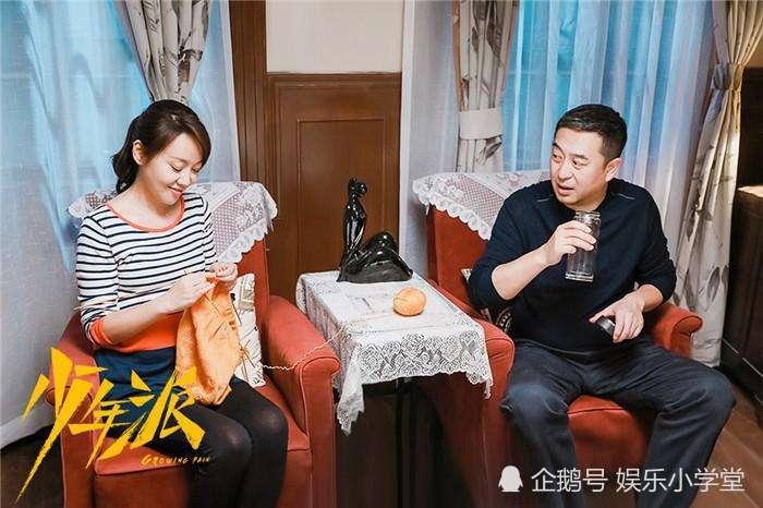 上星卫视收视率前十名电视剧大洗牌,赵丽颖姚晨杨紫新剧上榜