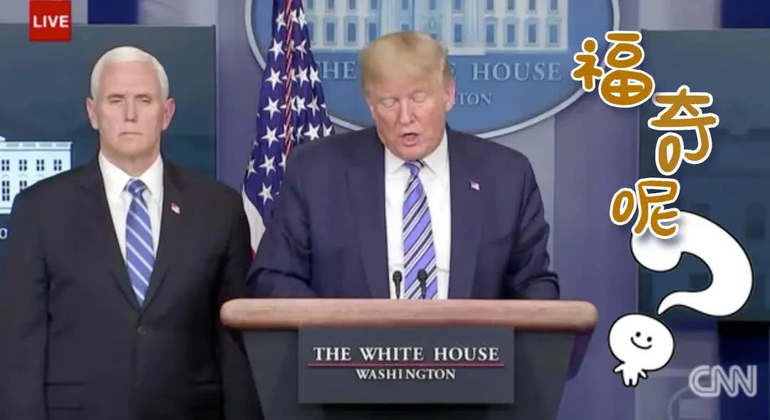 "<b>""我总不能跳到麦克风前把特朗普推下去……""</b>"