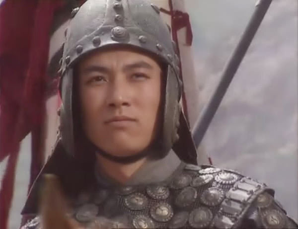 邓艾有灭蜀之功,为何后人更喜欢姜维,而很少对邓艾有所赞许?