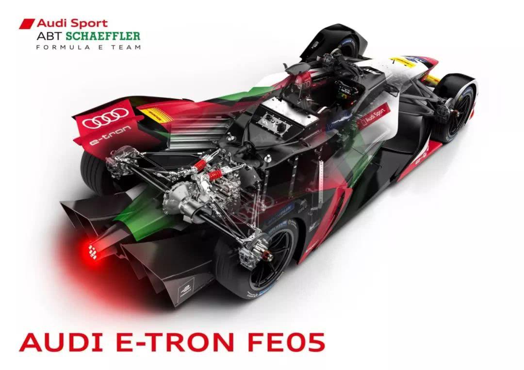 为什么电动车搭配单速变速箱?