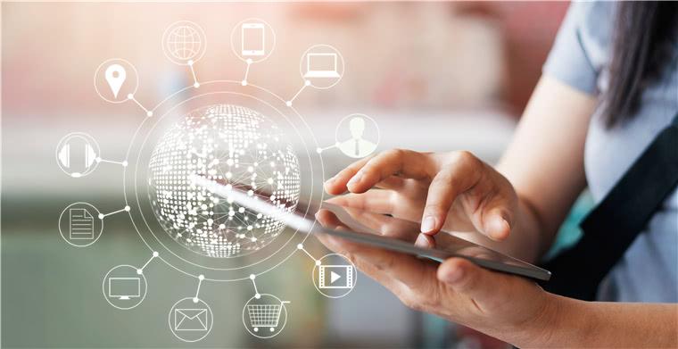 移动APP营销优势:2019年第二季度移动应用内广告展示次数增长26%