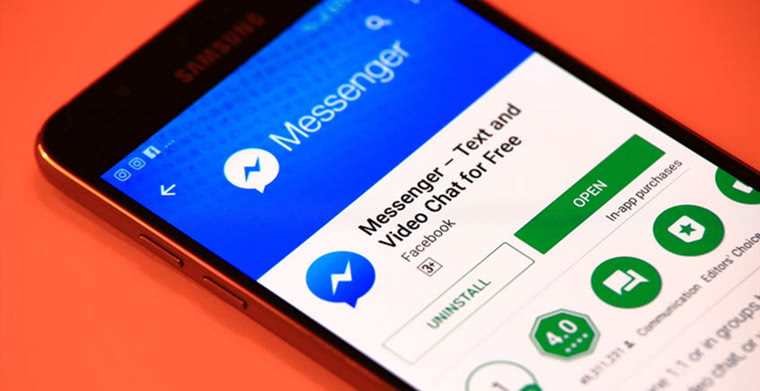 Facebook为其Messenger推出新工具,包括潜在客户开发及预约功能