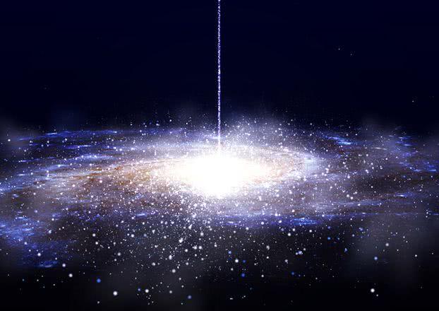 地球围绕太阳公转一周为一年,太阳围绕银河系公转一周是多久?