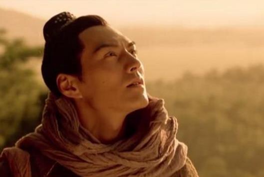 杨林深受公孙胜赏识,为何却甘愿做戴宗的小弟,这里面有大学问