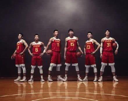 男篮现役哪位运动员最受认可?国际篮联这份MVP候选名单给答案