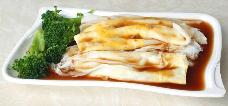 美食鉴赏:广东的特色美食,来广东一定要尝一下