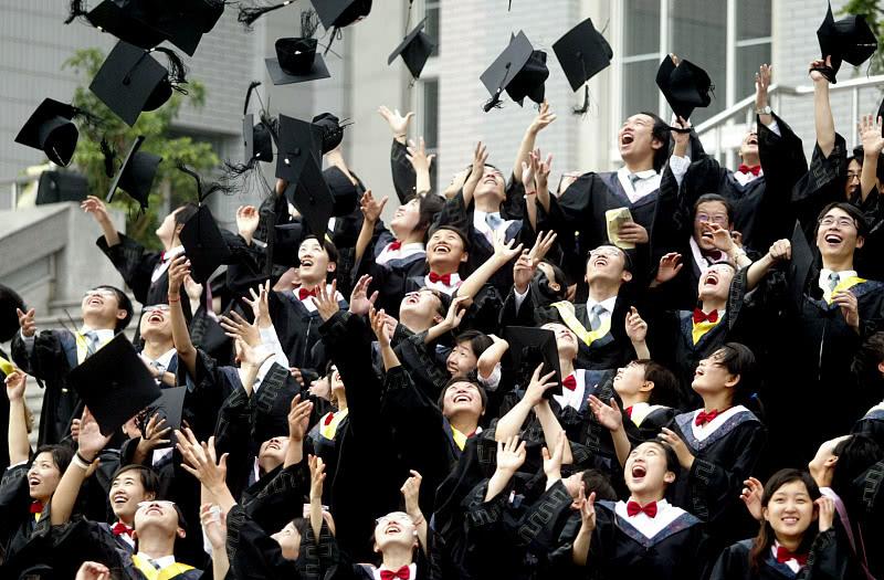 <b>最受欢迎的4个大学专业,不仅就业容易,而且薪资待遇好</b>