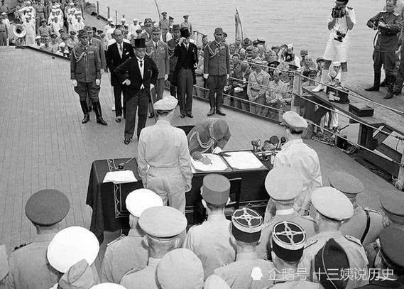 美军在日本投下原子弹,是因为误信日本错误翻译?罗斯福:瞎扯淡