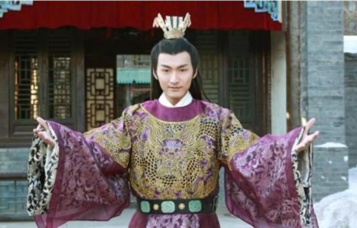 明朝在位最短的皇帝,仅二十九天,却取得不错政绩也留下三大疑案