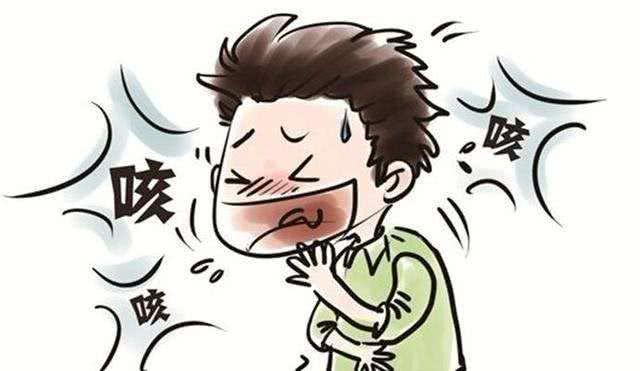 辟谣:患有哮喘就不能运动?常见2个哮喘的误区,你注意了吗?