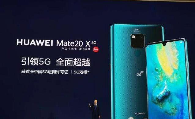 5G手机推出后,联通5G体验终于来了,100G流量包够用吗?