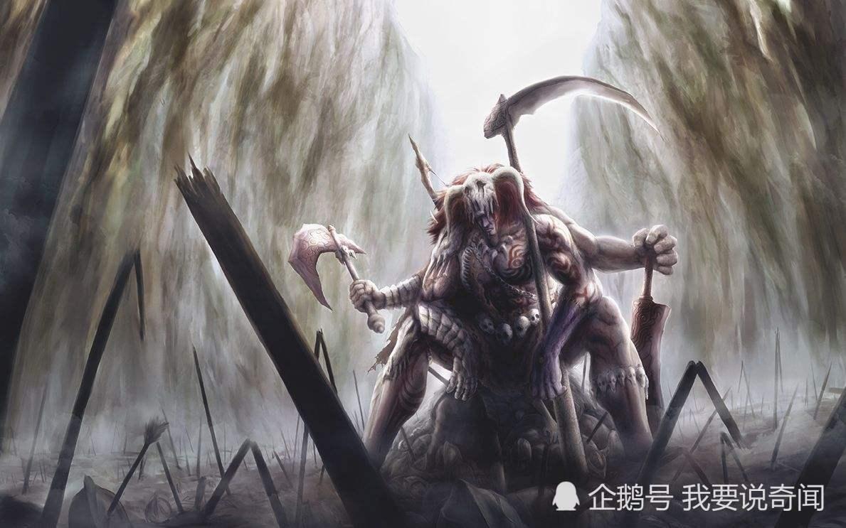 涿鹿之战是地球文明抵抗外星进入的战争吗