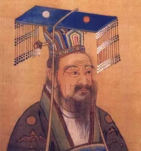 汉文帝与大臣对话,告诉你演讲的艺术非常重要