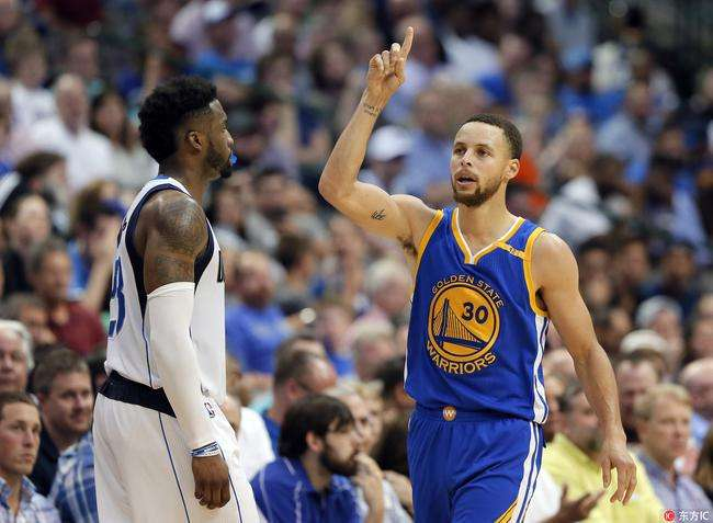NBA的非明文规则你知道哪些?林书豪总决赛被点赞