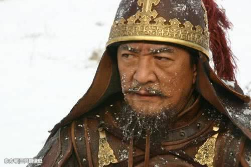 李靖乃是前朝死忠,手握大权的他在数次猜忌下,凭啥善终?