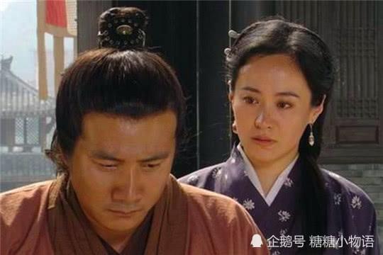皇帝认8岁乞丐为儿子,长大后却发配边疆,让中国多出1个省