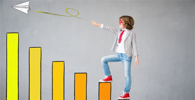 Joom平台有效追踪率怎么算?Joom有效追踪率计算示例分享