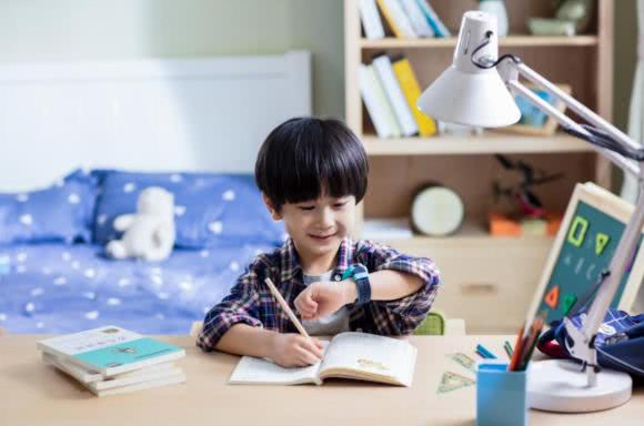 从小培养好的学习习惯,实用有效的学习法,可快速提高孩子成绩