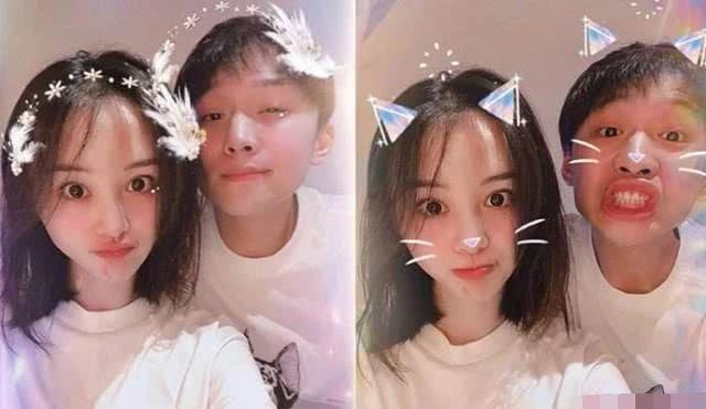 网曝郑爽将在生日会公布婚讯 郑爽努力排舞造型超美