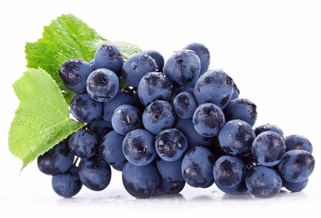 <b>女人注意了,多吃这3种水果,可以排毒养颜,延缓衰老</b>