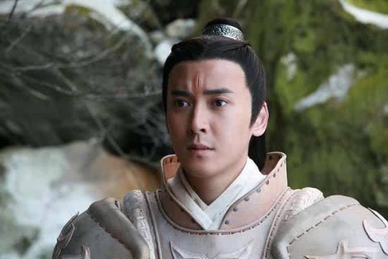 <b>姜子牙东征,为何选哪吒、黄天化为先行官,而杨戬押送粮草</b>