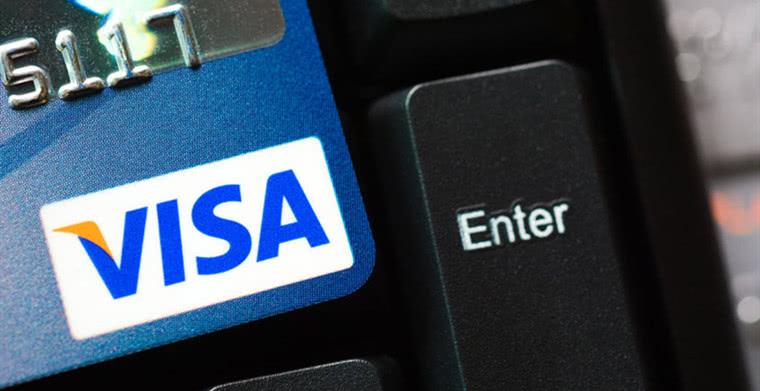 Visa推出反欺诈硬核工具包,以保护支付生态系统