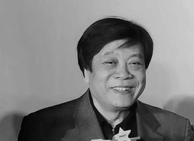 <b>赵忠祥去世:得过那么多第一,许多人只记得他的争议</b>