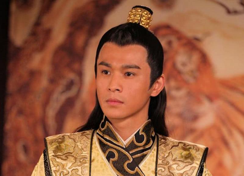 如果李建成当上皇帝,其他兄弟会如何?魏征说出了实情