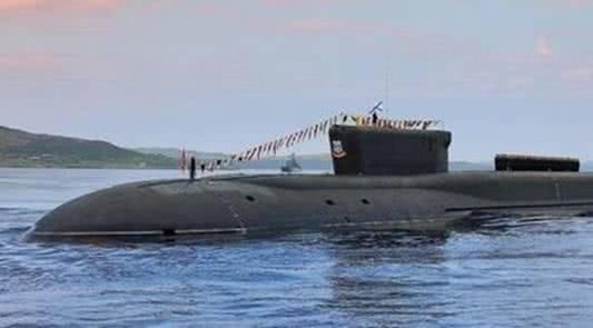 """《中岛条约》刚失效,俄美立马试射新型导弹,专家:""""预谋已久"""""""