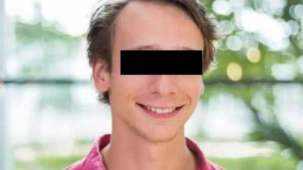 患精神病凶徒承认杀人,家长有责任