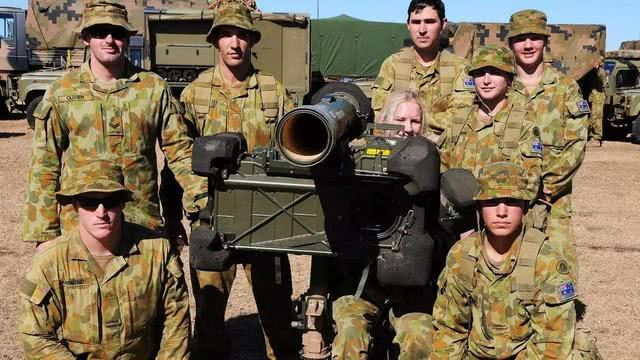 """澳大利亚慌了!新冠肺炎感染人数激增,国防部、首都同时""""沦陷"""""""