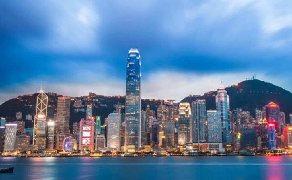 全球最宜居城市排名:香港下跌5位至38,巴黎下跌6位至25