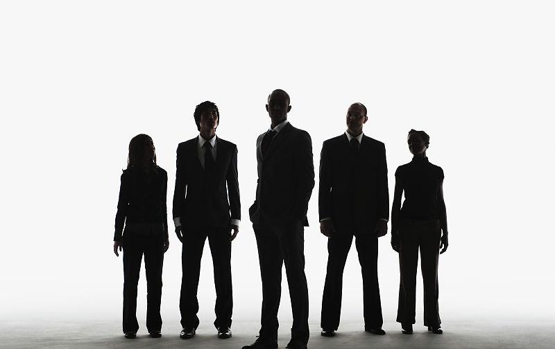 事业单位改革涉及3500多万人,2020年前有哪些变化?