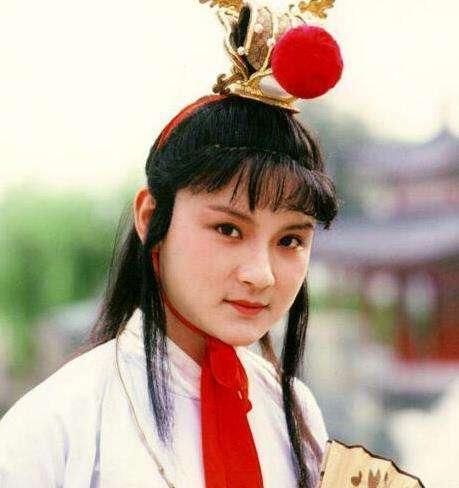 在书中,贾宝玉娶薛宝钗为妻、林黛玉为妾有可能实现吗?