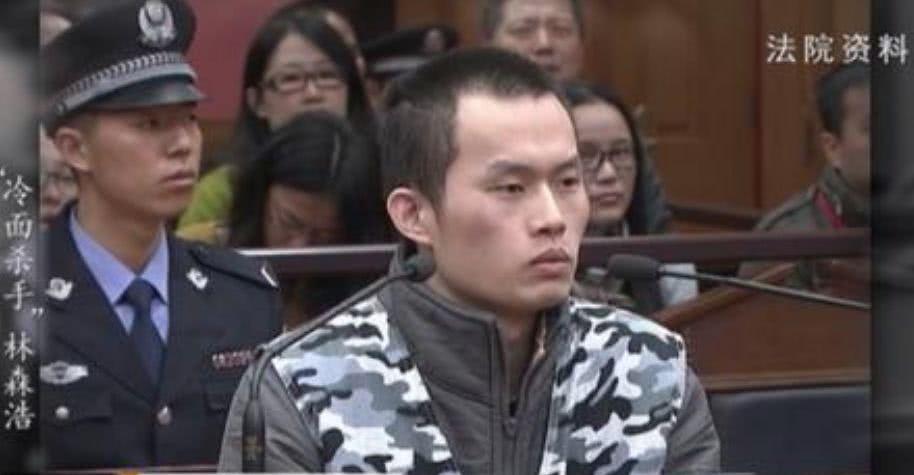 医学院研究生投毒杀人,其姐姐认为:他只是不善表达