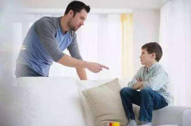 为什么有的孩子越长越好看?大多是这五个原因,尤其是第一个!