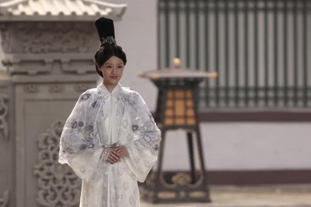 唐朝唯一的皇太孙,说了一番愚蠢的言论,结果被人乱棍打死了