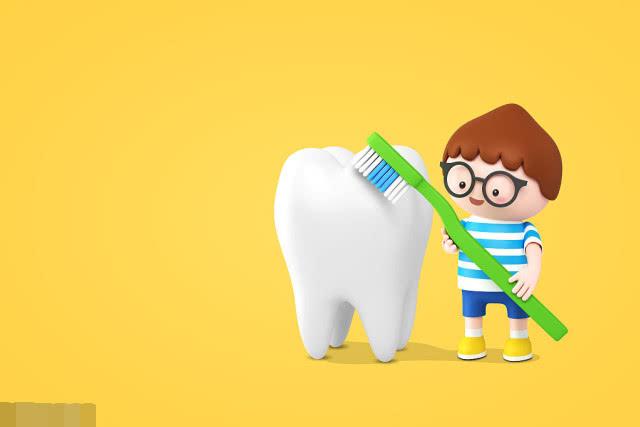 <b>很多人都在坚持错误刷牙方法?你做的正确吗?</b>